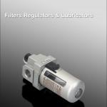 气源元件过滤器、油雾器等系列-3.44M