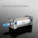 标准气缸系列-1.95M