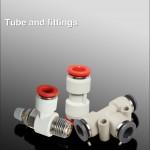 气动管材及配件系列-4.29M