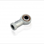 Pneumatic-Cylinder-Accessory-Fish-Eye-Joint-Cylinder-Mounting-Bracket
