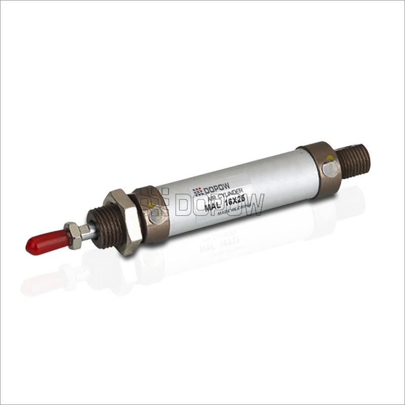 MAL-Airtac-Mini-Pneumatic-Cylinder-Aluminum-Alloy