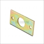 MAL-FA-Cylinder-Mounting-Flange-Plate-Cylinder-Accessories