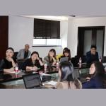 多浦营销培训-2012