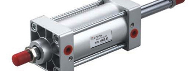SCD-Standard-Pneumatic-Air-Cylinders-Airtac-Type