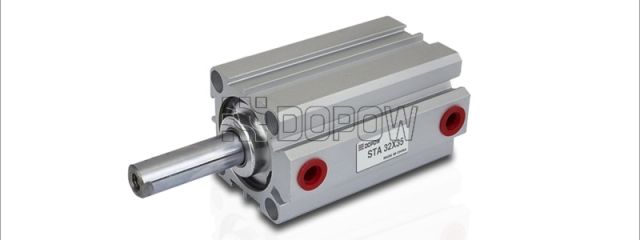 Compact-Pneumatic-Cylinder-STA-STA-S-50-30-Single-Action-Pull-Airtac-Cylinder