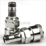 Pneumatic-Push-in-Fittings-SH-Socket-Hose-Stem-Quick-Couplers