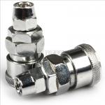 SP-Pneumatic-Connectors-socket-nut-quick -couplers