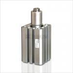 """MK2 夹紧回转式气缸 缸径 40mm 接管口径:1/8"""""""