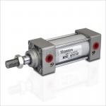 MB 缸径 80mm 气动 执行元件 气动装置