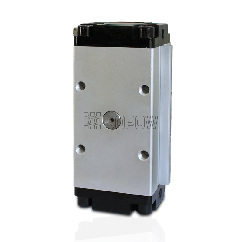 CRA1 Rotary Actuator