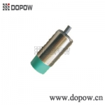 图尔克、倍加福型接近开关系列NBN15-30GM50(Turk&P+Ftype proximity switch series)